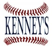 KENNEY'S ALL-SHORE BASEBALL ACADEMY
